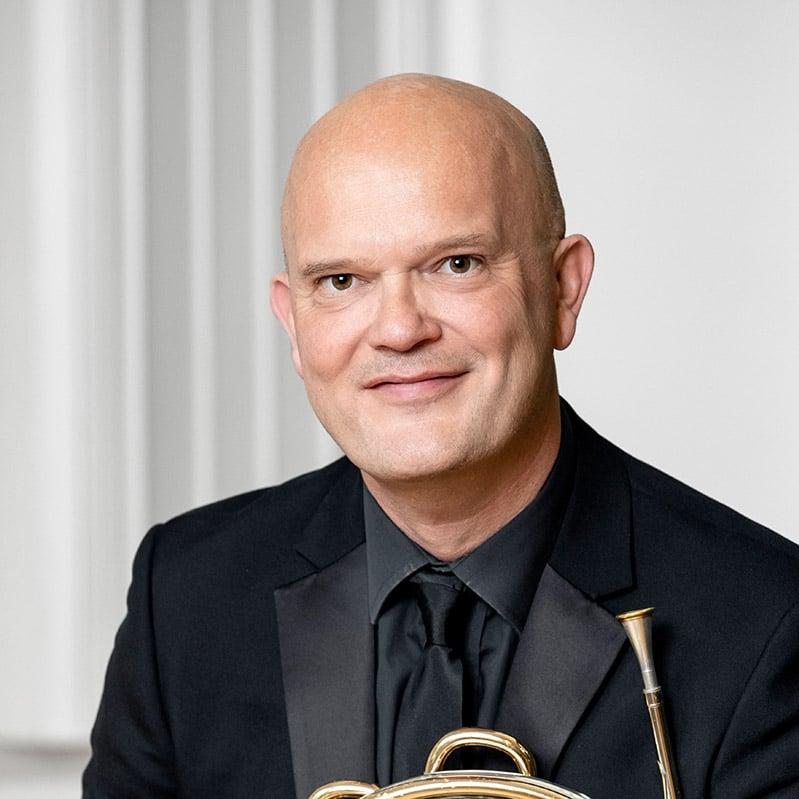 Martin Childs profile image
