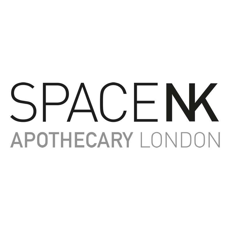 Space NK London Logo