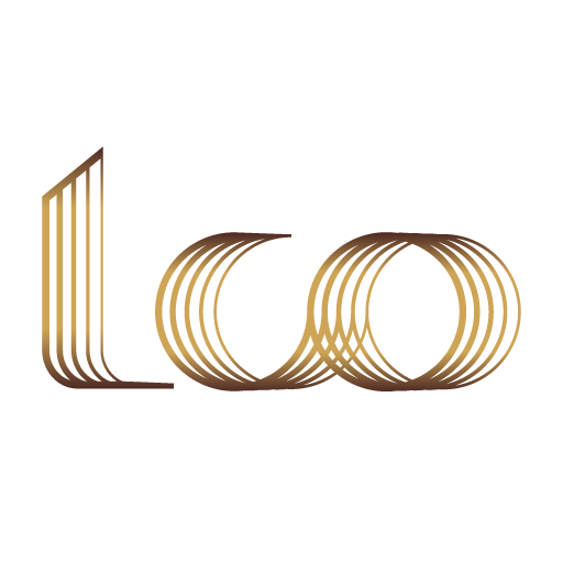 Avatar for LCO