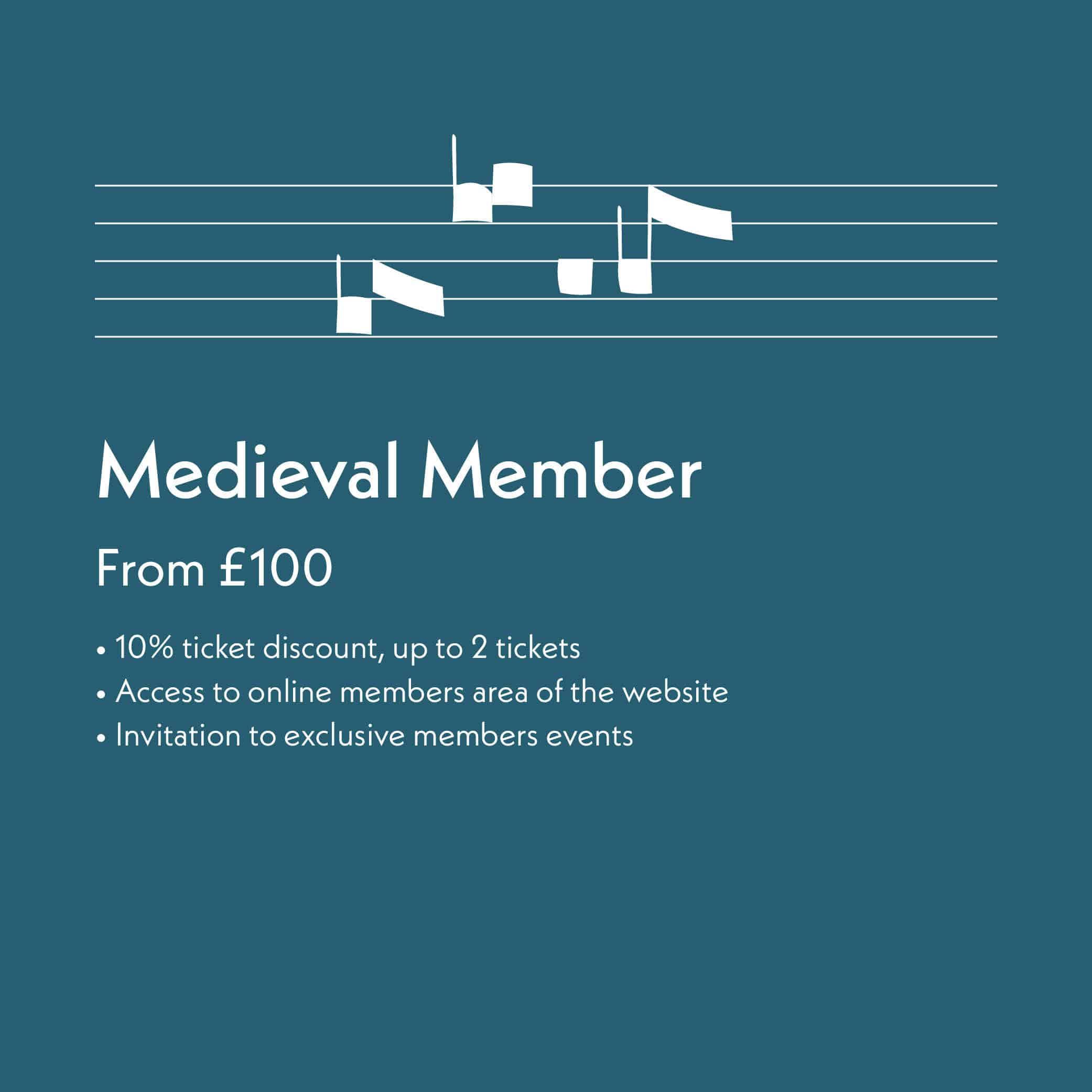 Website membership squares1