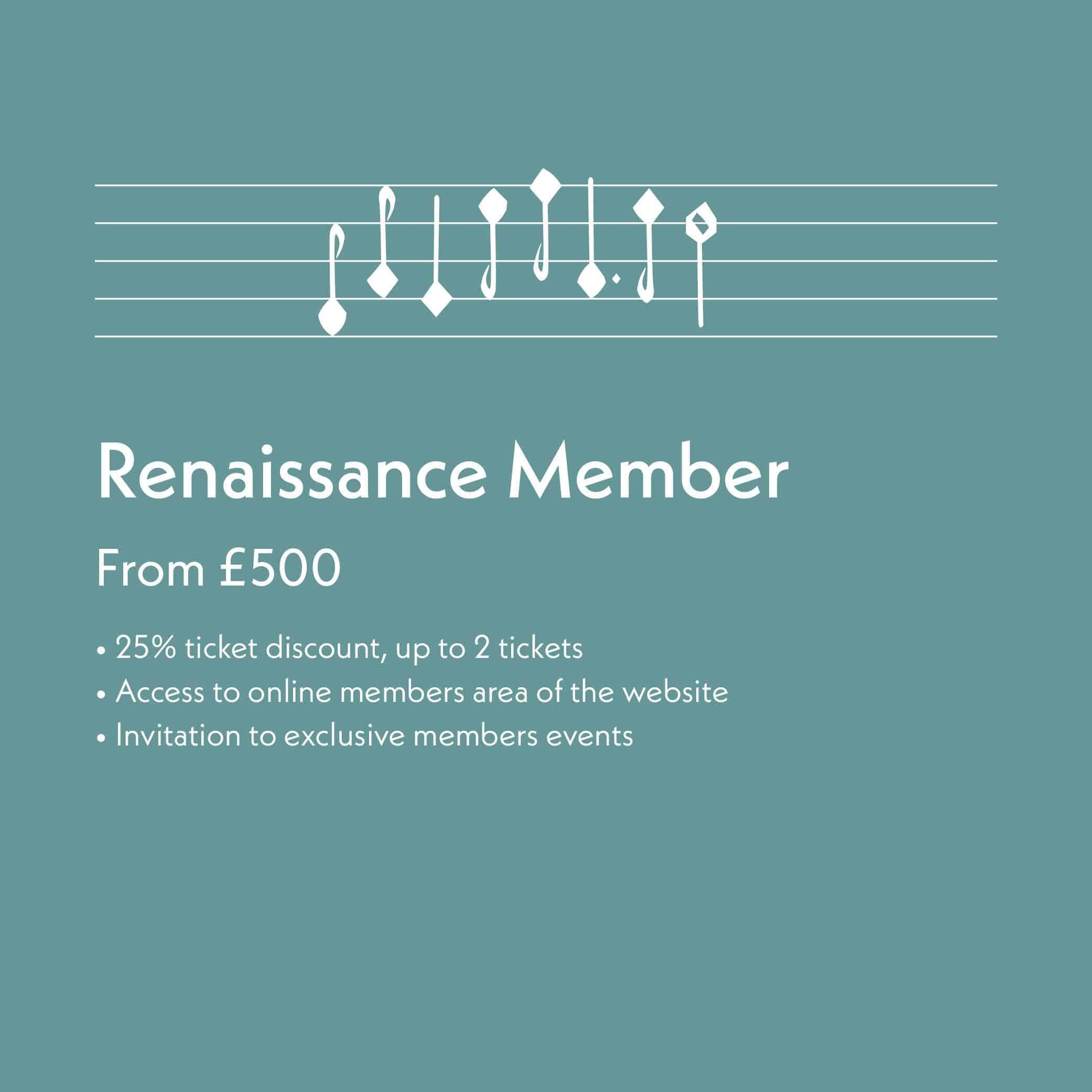Website membership squares2