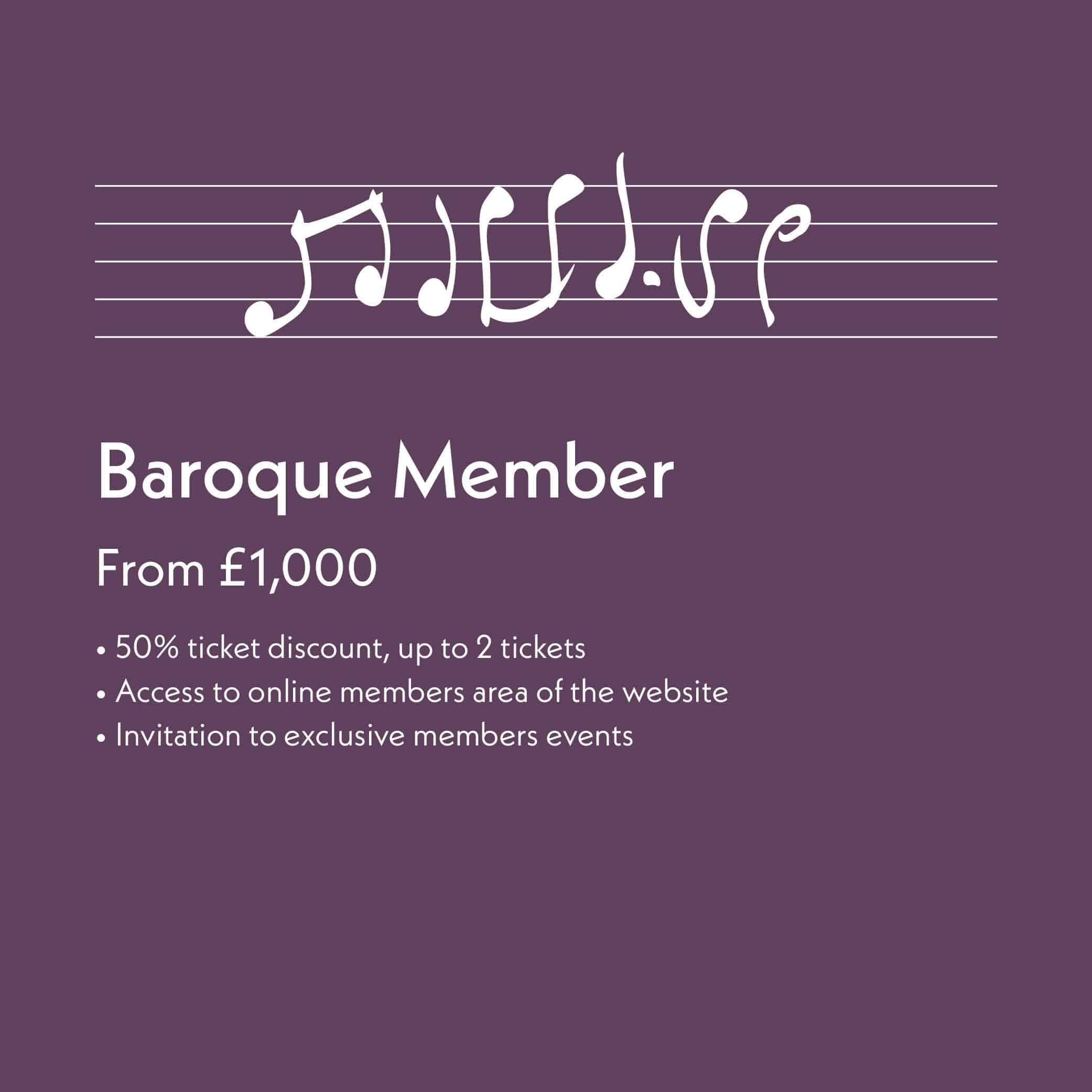 Website membership squares3