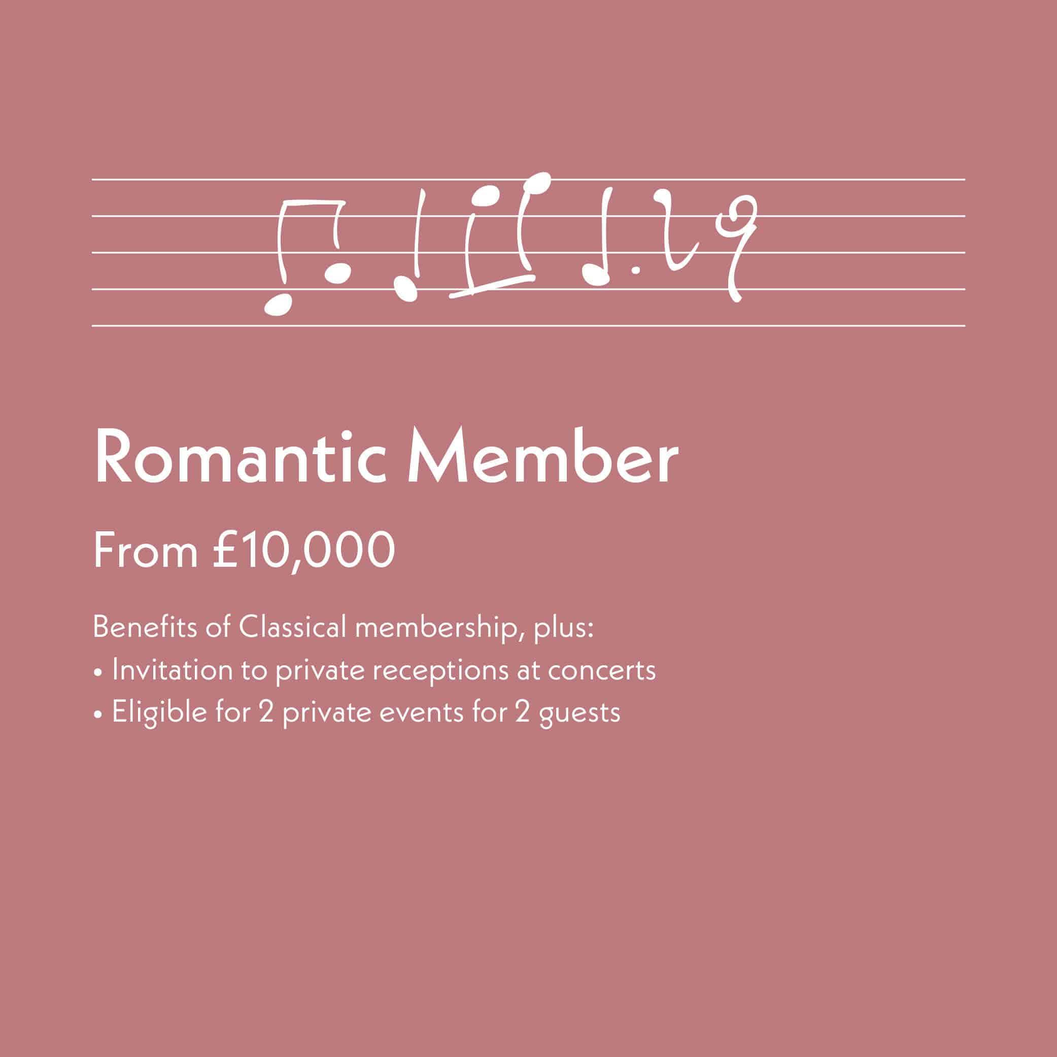 Website membership squares5