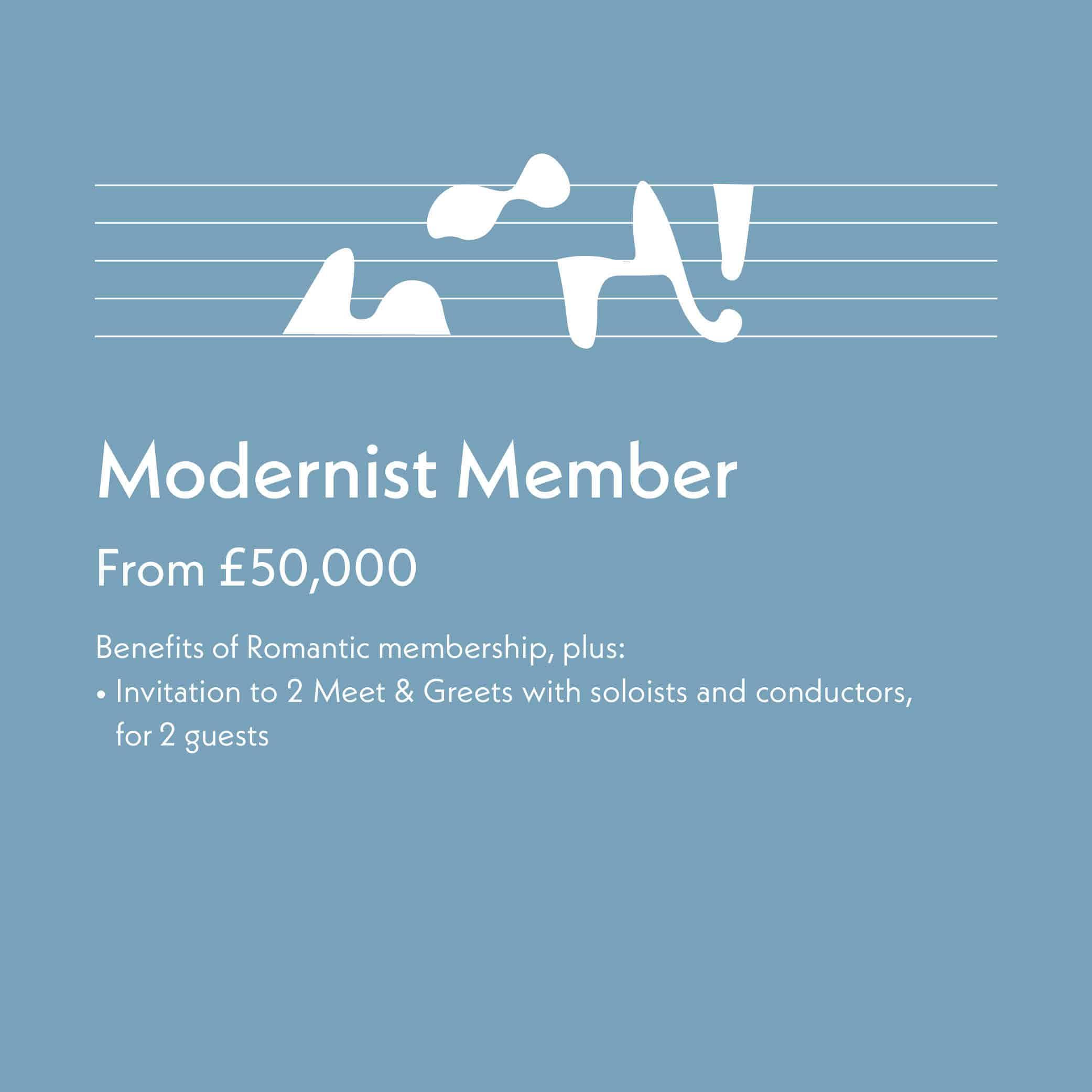 Website membership squares6